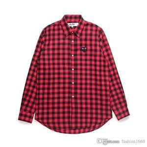 Les hommes shirt mode femme à manches longues en coton de haute qualité shirt des 3 couleurs dames chandail des sous-titres cerise Japon Amour