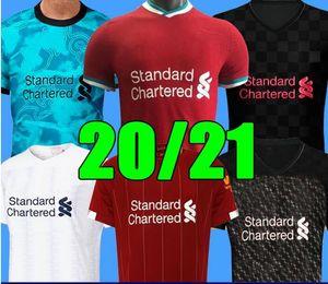 2020 2021 maillots de football chemises de football acceptent nom et le numéro de qualité supérieure expédition rapide 2021 bleu loin