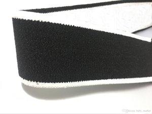 Эластичные повязки для волос Heabands для женщин и мужчин спортивная повязка
