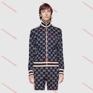 xshfbcl Mens Tracksuits Sweatshirts Suits Jogger Suits Sports Suit Men Hoodies Jackets Coat Men Women Sportswear Sweatshirt Tracksuit Jacket
