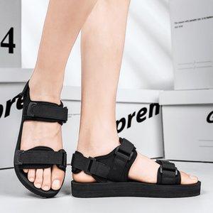 comfort handmade sandalhas slippers big sandals masculina geta mens outdoor luxury hombre roman for sandales size male footwear