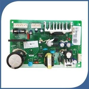 buzdolabı bilgisayar masası güç modülü DA41-00751A DA92-00141B panosu için iyi bir çalışma