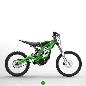 전기 mountian 자전거 슈퍼 모든 지형 SUV 전기 MTB EBIKE을 Ebike 오프로드 E-모터 쉬르 론 등 비 전기 motocycle입니다