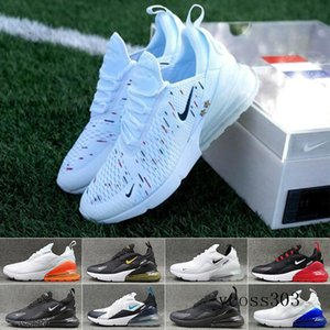 new shoes man 2019 air cushion Chaussures tn plus women running shoes for men TN jogging trainers sports sneakers designers shoes G8C1P