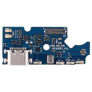 Ladeanschluss Board for Leagoo S10