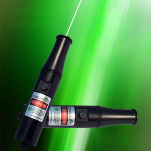 Flagon Art Qualitäts-Mini 5mW grünen Laser-Pointer Tactical Pen Lazer Zeiger 532nm Leistungs-Astronomie sichtbare Strahl