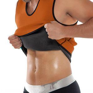 Buceo material de neopreno sudor deportes al aire libre se adaptan a ropa deportiva ropa deportiva sudor deportes al aire libre que se ejecutan ropa de fitness