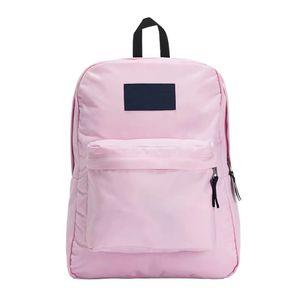 Crossten Top Quality Multifuncional Waterproof canivete suíço Laptop Backpack Para 17Quot; Travel Bag Laptop Versátil Schoolbag grandes # 1111