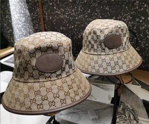 chapeau lettre casquette de baseball de haute qualité quand chapeau pliant encore visière plage pêcheur noir vente pliant chapeau melon Chapeau