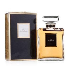 Eau de Parfum für Frauen Parfüm aus Frankreich Damen Parfum Spray Parfüm Langlebige Zeit Duft Natural High Qualität 100ml.