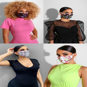 2020 New V For Vendetta Party Masks Anonymous Fancy Dress Fancy Cosplay Carnival Costumes Party Supplies#878