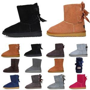 UGG boots Zapatillas de running para hombre Oreo blanco Negro CNY Gris zapatillas deportivas chaussure zapatillas deportivas entrenador