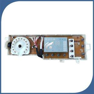 % 100 kullanılan çamaşır makinesi kullanılan tahta kontrol kartı DC92-01202A DC92-01190B Bilgisayar tahta test