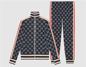 Felpe Designer gh estive Sweat Mens Abbigliamento Uomo Maniche corte Maglia Tute Giacche Sportswear Running Imposta Jogging Suit M-3XL