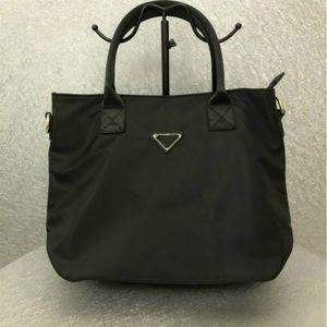 top quality Luxury Handbags Purses Designer Shoulder Bag Women with Single Shoulder Bag and Hand Bag Large Capacity Fashion Black Color