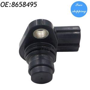 High Qaulity Crankshaft Position Sensor 8658495 For VOLVO
