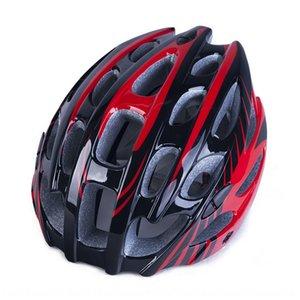 VTT nouvelle année cyclisme production OEM Nouveau casque cycliste VTT vélo année la production OEM Casque de vélo