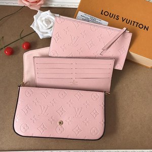 Chain Designer Luxury Women &#039 ;S Bag Fashion Women Shoulder Crossbody Bag High Quality Messenger Bag Women Evening Clutch Bags Bolso Ban