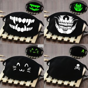 Multi-Functional Sunshade Printed Face Mask Dust-Proof Wristband Hairband Outdoor Apparel Sportswear Accessories#546