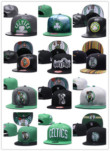 2020 New Arrival Basketball hats For Men Women Casquette dad hat Football High Quality bone Adjustbale Baseball Hat Men Snapback hats