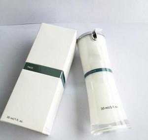 Wholesale New Nerium AD Night Cream and Day Cream 30ml Skin Care Sealed Box Cheap price