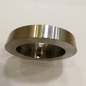 Высокая CNC частей машины самолетные детали двигателя запасных частей двигателя