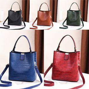 Women Ins Fashion Beaded Women Handbag Bag Chain Crossbody Bags Small Fashion Sweet Knitting Shoulder Handbags Party Bag #30#628