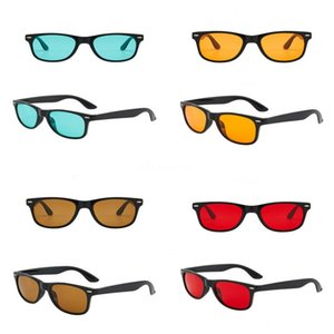20SS Dener Солнцезащитные очки Открытый Outique Trend Fasion Солнцезащитные очки Rand Ot Продажа Солнцезащитные очки Многие стили # 334