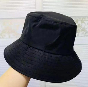 Summer Designer Mens Cap Fashion Stingy Brim Hats with Letters Four Seasons Breathable Casual Fitted Beach Hats 6 Colors Optional