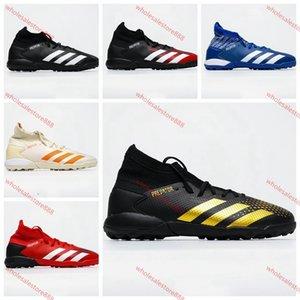 Xshfbcl 2020 Mercurial Superfly VII 7 360 Elite SE FG CR7 SAFARI Ronaldo Neymar NJR Mens Boys Soccer Shoes Football Boots Cleats US3-11