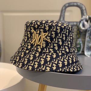 Cappello di paglia Cappello per il sole estate femminile M Lettera estate delle donne della visiera Cappellini signore Sun Beach cappelli uomo Bowler Cap Beret palla cappello parasole hatb0046