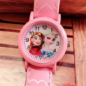 2020 wristwatch 2020 wristwatch