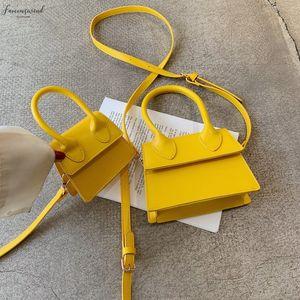 Mini Small Square Tote Bag Shoulder Bag Crossbody Bag Clutch Women Designer Wallet Handbags Designer Messenger Bolsos Mujer
