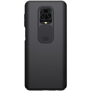Xiaomi redmi note 9 Pro   Note 9 Pro max   Note 9s mobile phone case, rear camera lens protection case