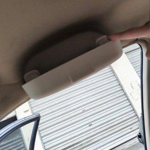 Jameo 자동 차 선글라스 상자 케이스 S60 S90 XC90 S80L XC60 V60 V40 인테리어 재정비 안경 케이스 ky0q 번호