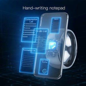 R4 des Produkts intelligentes Ring Up Pull-Geräte als Jakcom Spielzeug Dildos Vibratoren Trainieren Smart Mate Vhrnv
