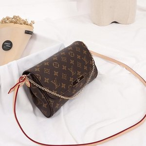 Drop Ship Chain Design Style Women &#039 ;S Bag Vintage Classic Small Flap Leather Women Crossbody Bag New Arrival Messenger Bag Fast Delive