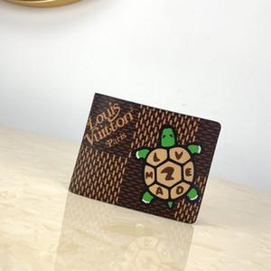 2020 wallet Womenmen best Ladies Shoulder tchel Tote Purse Messenger Crossbody Handbagt wallet NEW Classic 60396