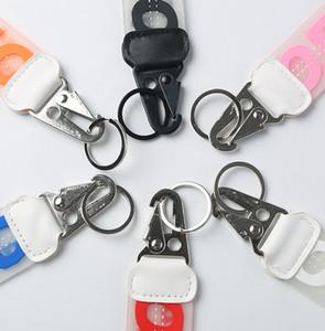 Высококачественные бреенты прозрачные Jelly Epoxy брелок писем желе кулон Джинсы личности подвесной автомобиль брелок питания оптом
