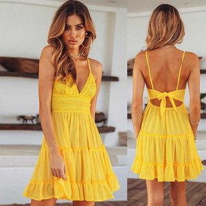2019 Cotton Tunics for Beach Women Swimsuit Cover up Woman Swimwear Beach Cover up Beachwear Pareo Beach Dress Saida de Praia
