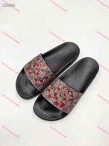 2020 xshfbcl Mens Womens Sandals progettista Shoes zzx1 lusso Slide Summer Fashion Wide Flat Slippery Sandals Slipper Flip Flop