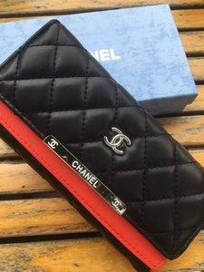 mens wallet luxury wallet men designers wallet designers luxury handbags purses zippy clutch wallets leather designers purse card holder