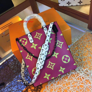 Best designers luxury handbags wallet purses women Cross Body ladies tote Evening Bags shoulder bags Messenger bag chain leather high qualit