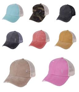 Four Winns LOGO Unisex Denim Beyzbol şapkası Özel Tasarım Kendi uniquel Şapkalar # 346