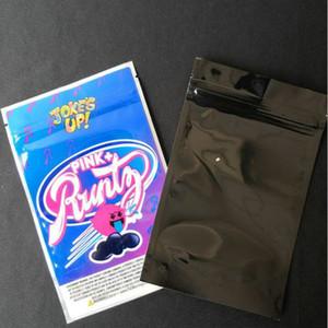 Taschen Archiv Carts Verpackung Wp Inhalt Mylar Taschen 300X300 Produktkategorie Taschen Archiv Archiv Carts schnelles Verschiffen mylovethome lnBVm