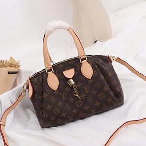 Drop Ship Womens Bag Designer Luxury Fashion Classic Zipper Leather Crossbody Bag Handbag Ladies Shoulder Bags Lady Designer Tote Bags