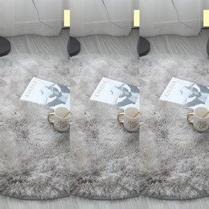 Ronde panier suspendu tapis de yoga chambre tapis de sol chaise ordinateur salon de thé Hanging panier Table tapis tapis