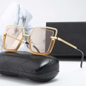 2020 New Mens Sunglasses For Men Women UV Protection Sun Glasses Outdoor Sport Retro Sunglasses designer sunglasses
