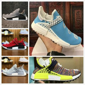 New 2019 Fashion MenSummer Breathable Flax Fishermen Shoes Comfortable Men Casual Lazy Shoes Men's Casual Shoes Loafers