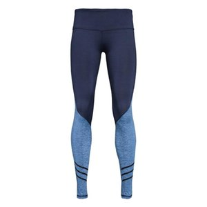 Women Wide Waist Tight Sports Yoga Pants Buttock Lifting Moisture-Wicking Comfy Compressed Breathable Daily Yoga Fitness Legging